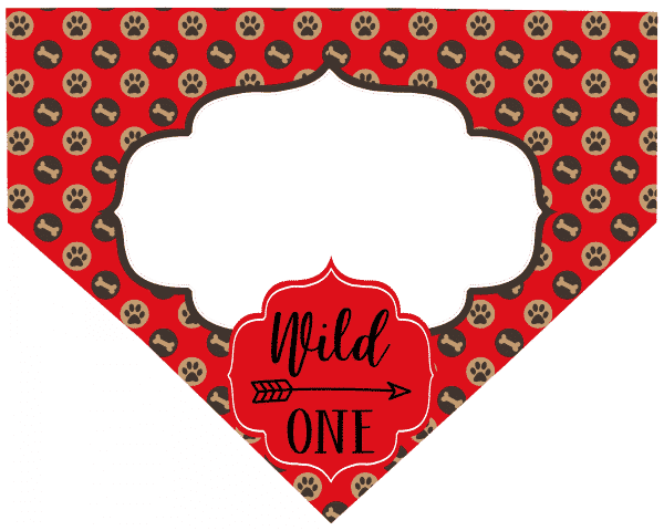 PetScarfSmall-red-bone-wild-one-pic-600×480-1.png