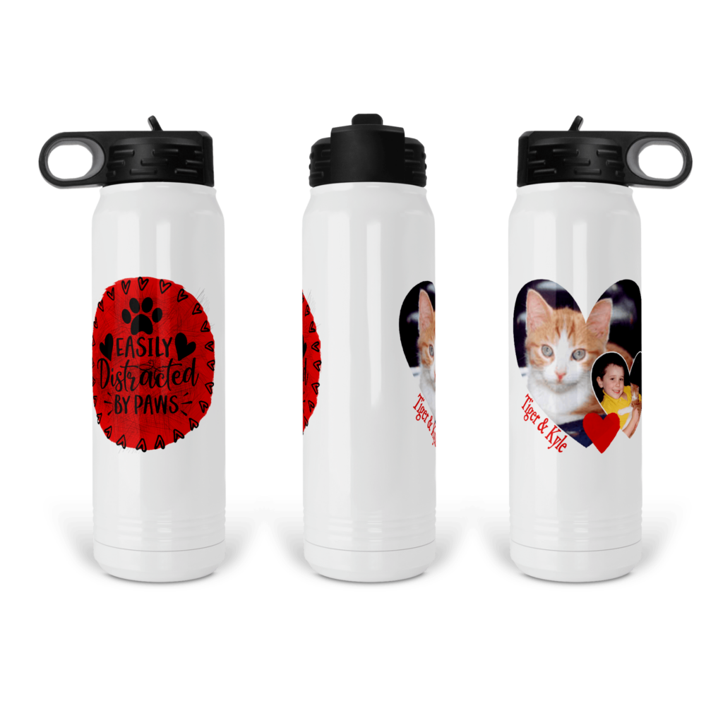 30ozPolarCamelWaterBottleTemplate3HeartTemplateWithPictures