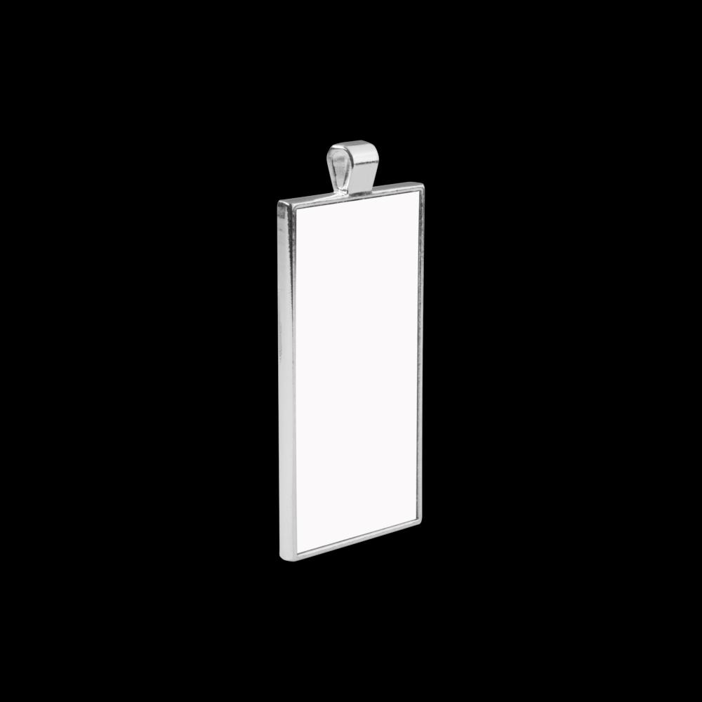 4682_Rectangle_BezelPendant_catalog_blank