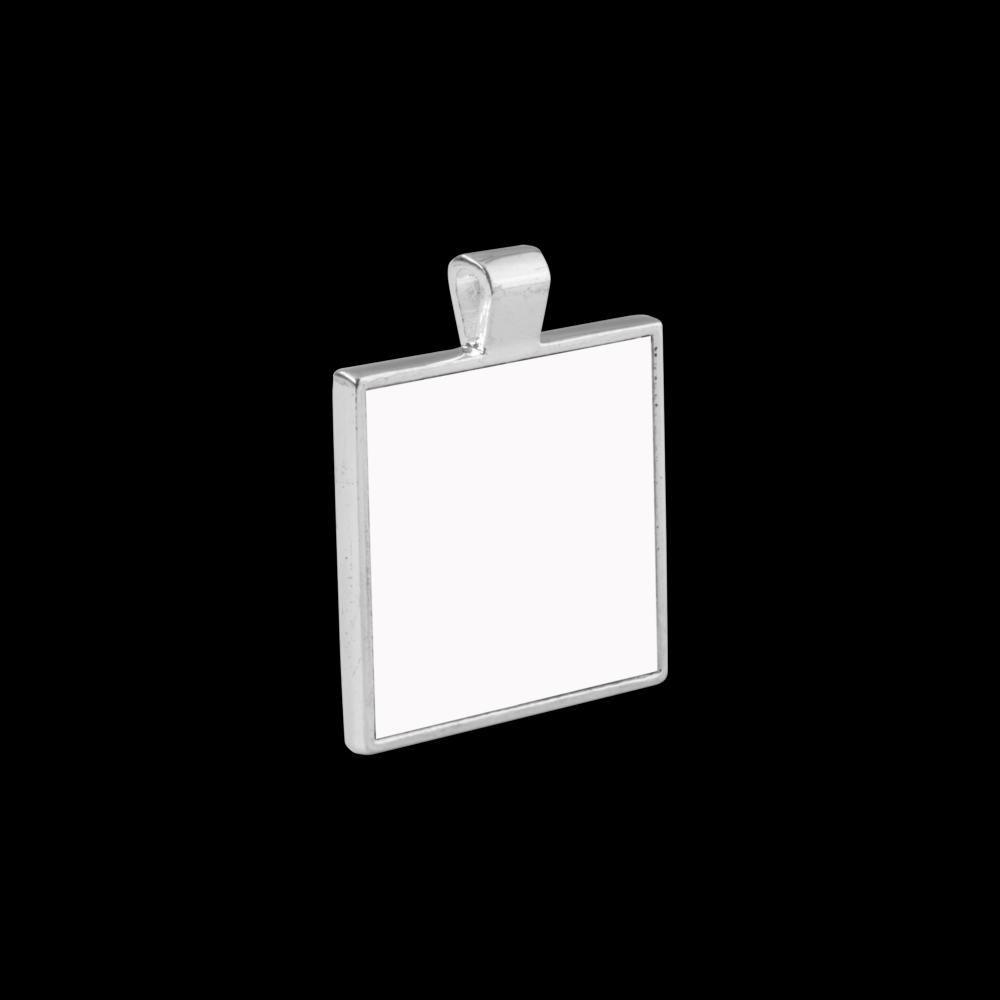 4684_Square_BezelPendant_Large_catalog_blank