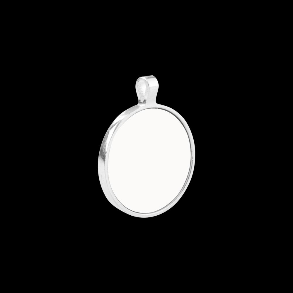 4686-Circle_BezelPendant_Large_catalog_blank
