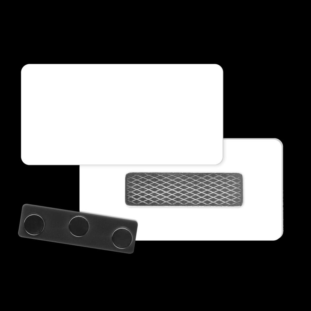 NameBadge3x1andhalfFRP-un5786-blank