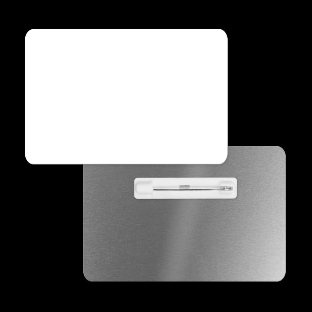 NameBadge3x2-un4467-blank