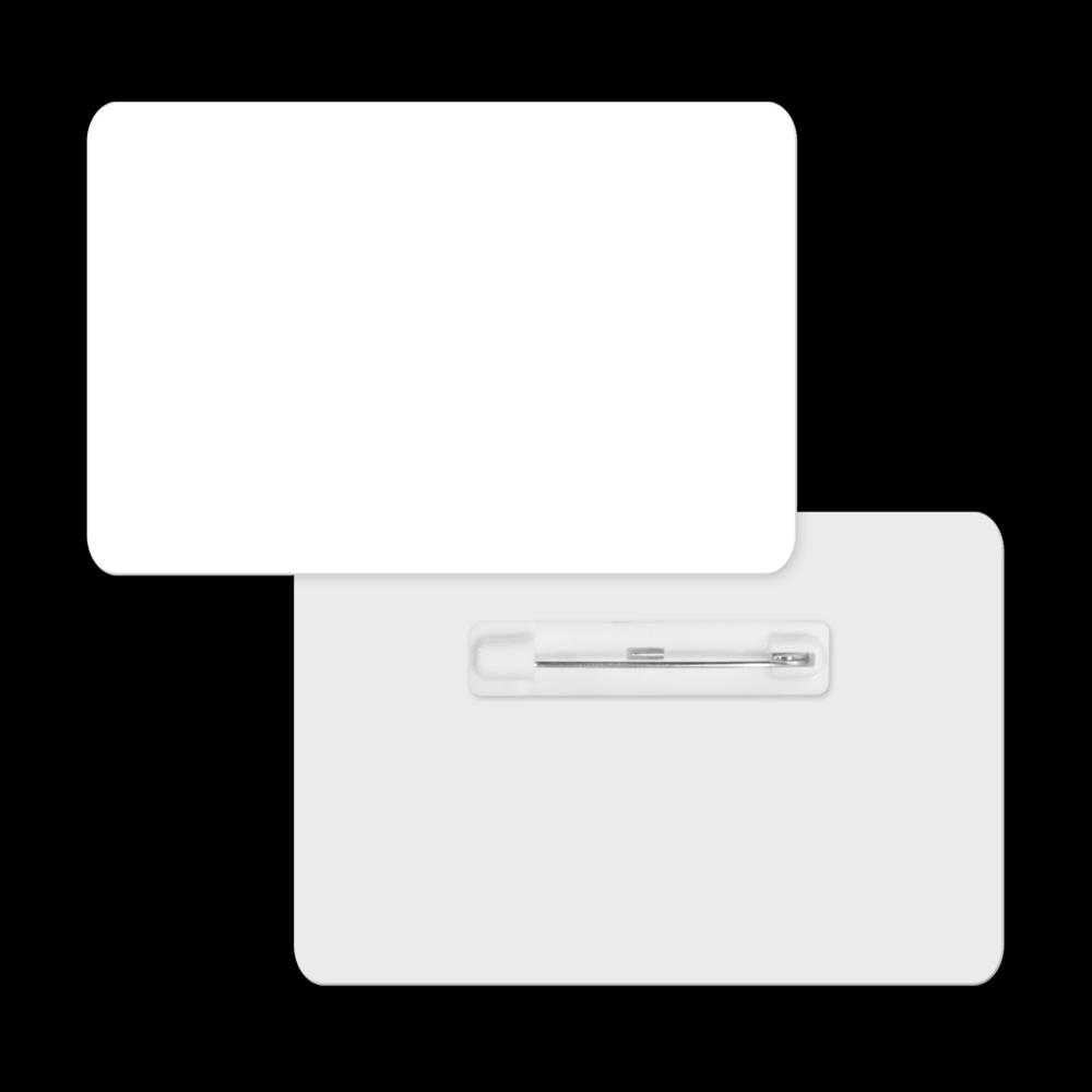 NameBadge3x2-un5530-blank