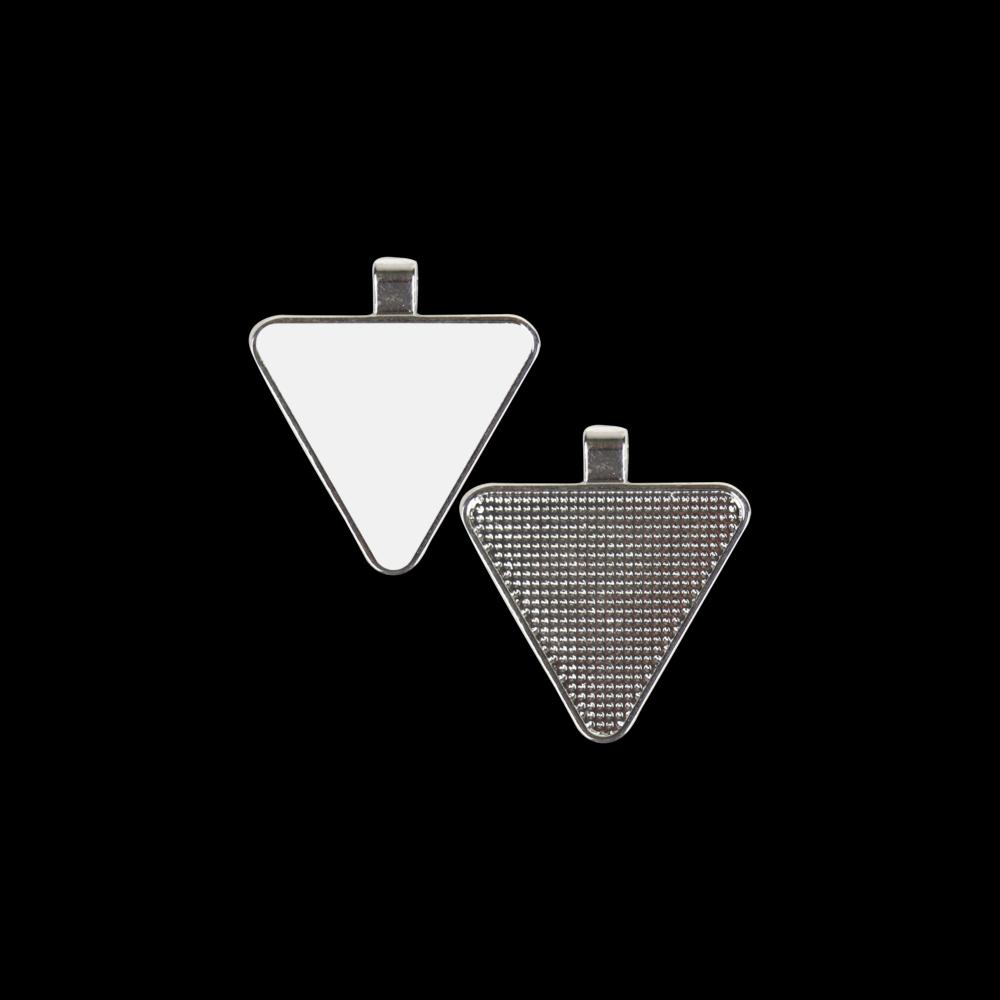 Pendant-Triangle Bezel_catalog-blank