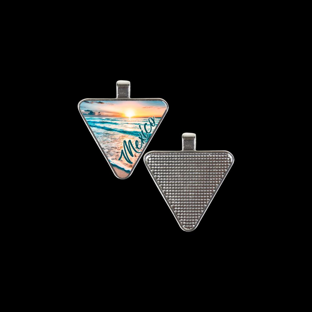 Pendant-Triangle Bezel_catalog