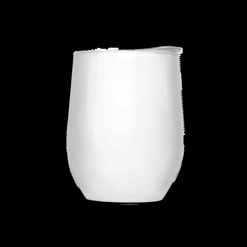 WineTumbler blank