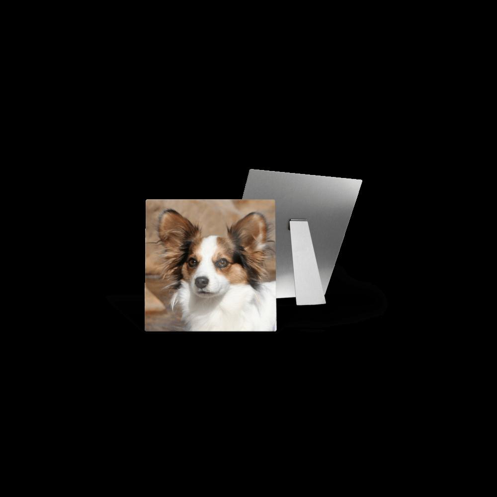 4x4PanelwithEasel-WITH IMAGE